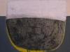 formes-xiv-40x40-2014