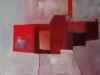 abstract rouge II 113x146