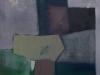abstract vert  60x120