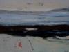 Landscape XXII 116x89