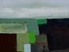 Landscape XXIII 80x80