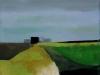 Landscape XXXVI 46x55
