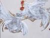 combat-de-coqs-blanc-100x100