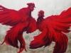combat-de-coqs-rouge-116x89
