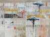 Pin parasol 100x150