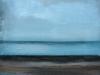 horizons II 30x30