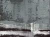 impression de paysage II 40x40