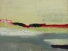 paysage ligne rouge 90x90