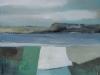 abstract-iii-46x55