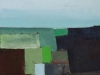 abstract-v-80x80