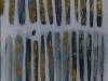 couteaux-blancs-200x50
