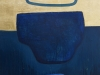 forme-bleue-or-100x100