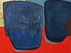 forme-bleue-orange-ii-100x100