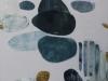 galets-gris-100x100