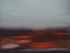landscape-iv-40x40