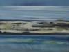 noirmoutier-60x60