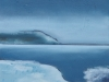 paysage-marin-i-30x30