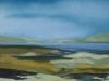 paysage-marin-iii-40x40