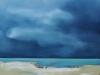 paysage-marin-iii-80x80