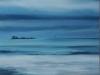 paysage-marin-iv-100x100