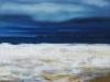 paysage-marin-ix-100x100