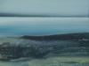 paysage-marin-vi-38x46