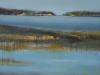 paysage-marin-vii-100x100