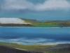 paysage-marin-viii-40x40