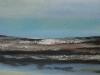 paysage-marin-x-40x40