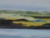 paysage-marin-xi-40x40