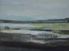 paysage-marin-xii-40x40