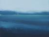 paysage-marin-xiii-30x30