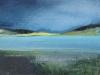 paysage-marin-xv-30x30