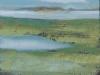 paysage-marin-xvi-40x40