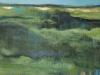 paysage-vert-120x120