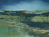 paysage-vert-ii-80x80