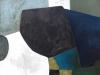 composition-abstraite-ix-120x150