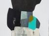 composition-abstraite-vii-150x120