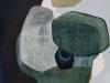 composition-abstraite-viii-100x100
