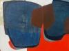 composition-abstraite-x-100x100