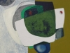 composition-abstraite-xi-100x100