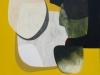 composition-abstraite-xiv-100x100