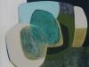 composition-abstraite-xv-100x100
