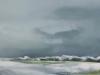 neige-100x100