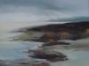 paysage-marin-100x100