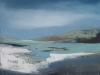 paysage-marin-v-80x80