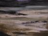 maree basse - 100x100 - 2014