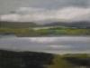 paysage-1-100x80