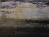 paysage  - 120x120 - 2014