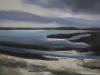 paysage-ii-116x89